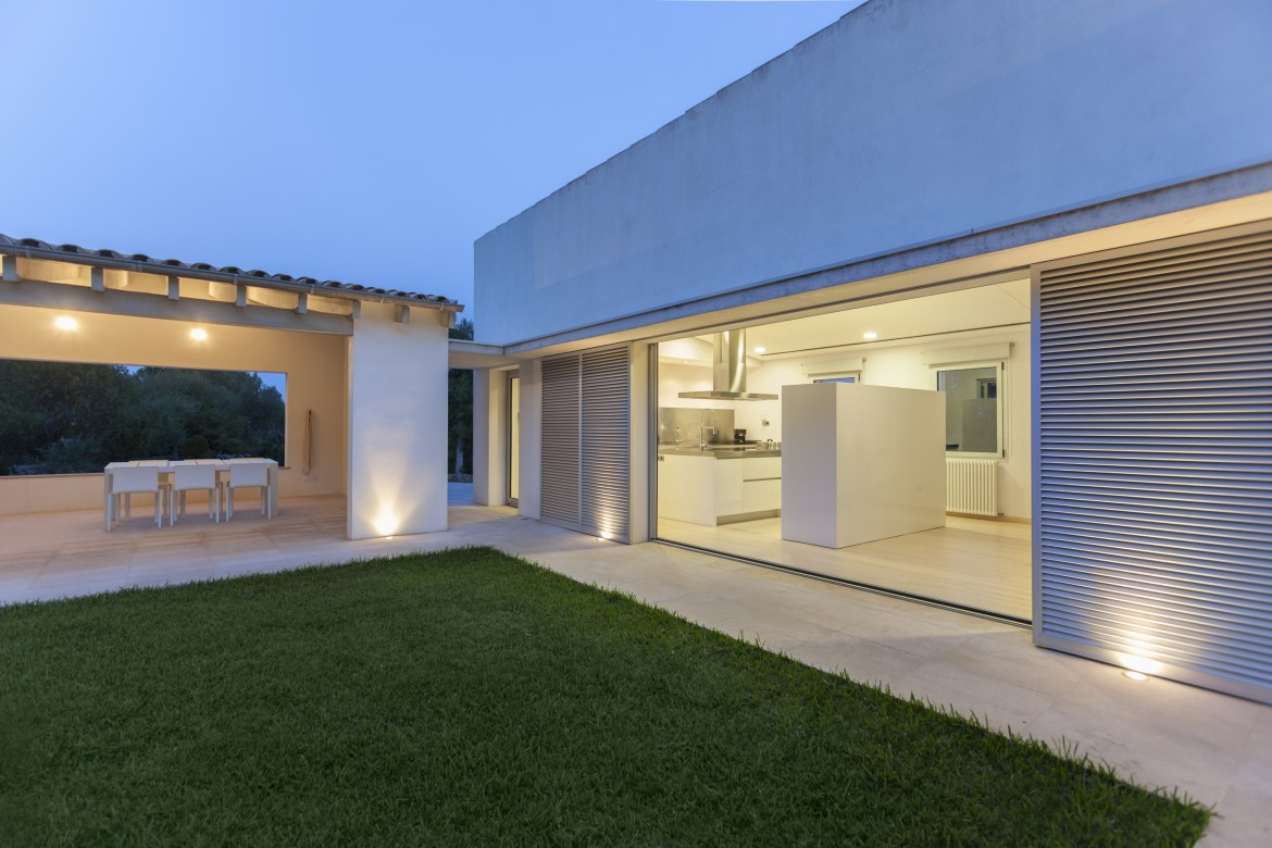 Buying property in Mallorca, costs, fees and taxes