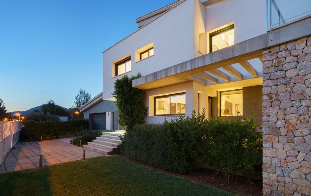 Refurbishing your home in Pollensa