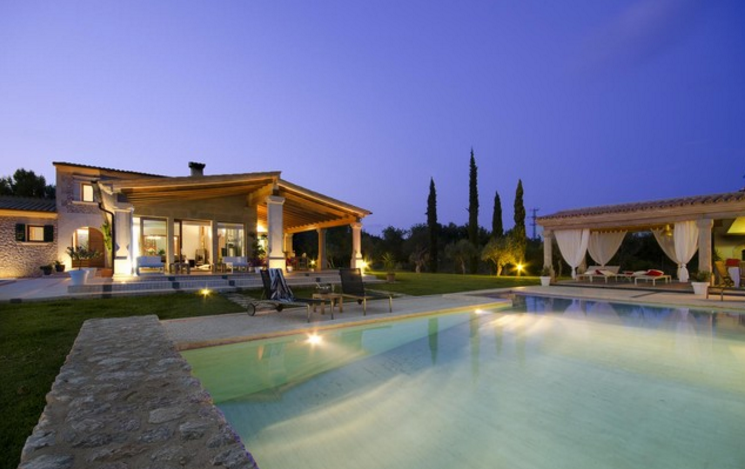 How to sell your house in Pollensa