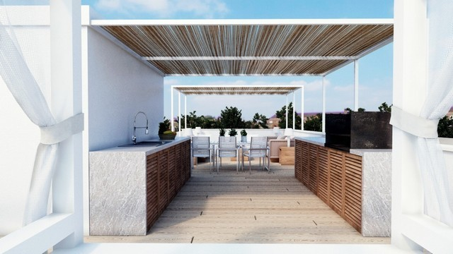 10 more good reasons to buy and live in Pollensa