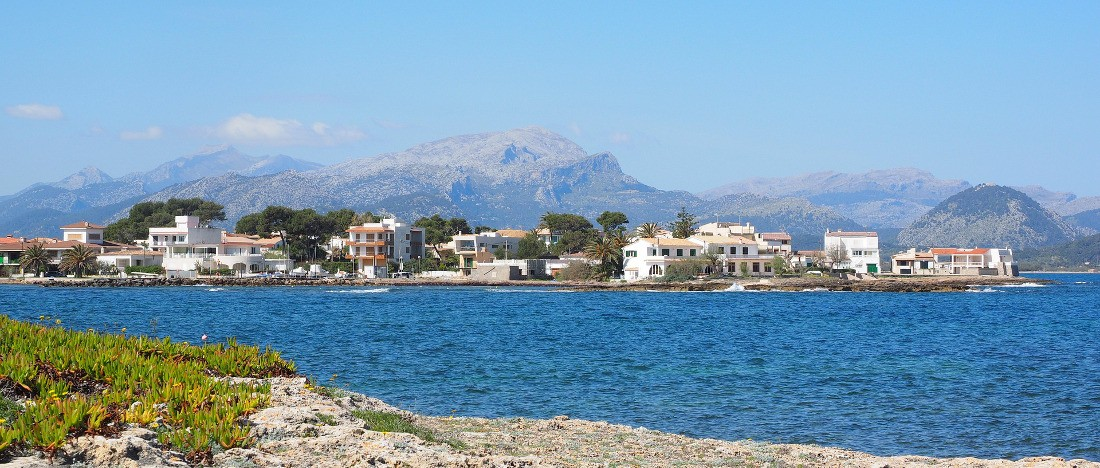 Why winter is a great time to buy a home in Mallorca