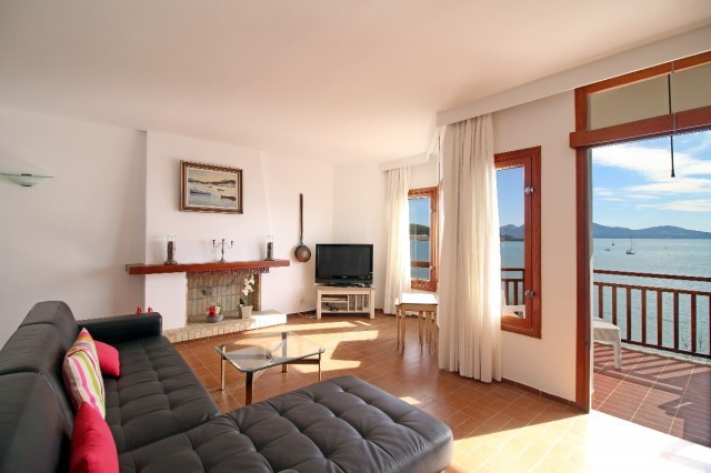 Apartments for sale in Mallorca