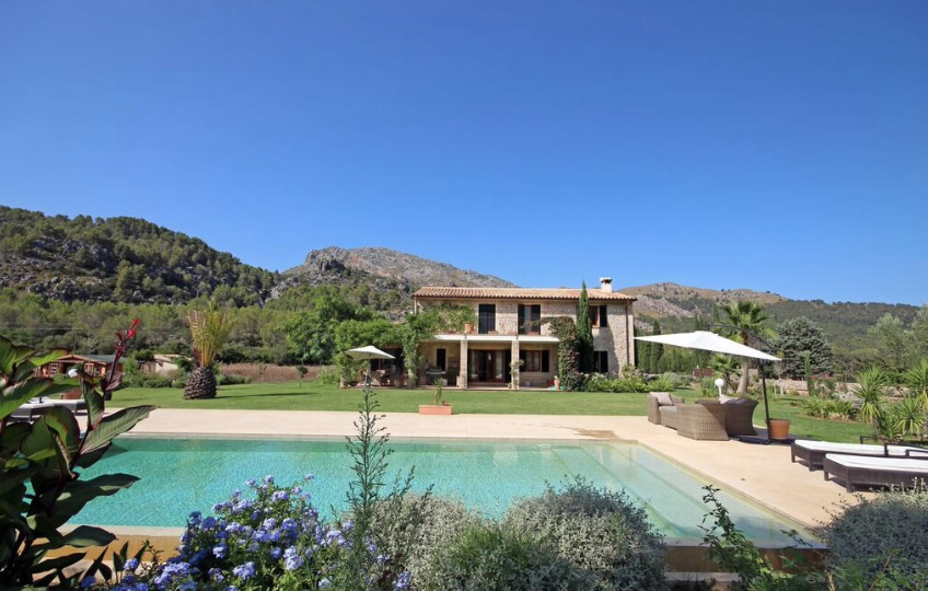 About Mallorca living, real estate and mediterranean lifestyle