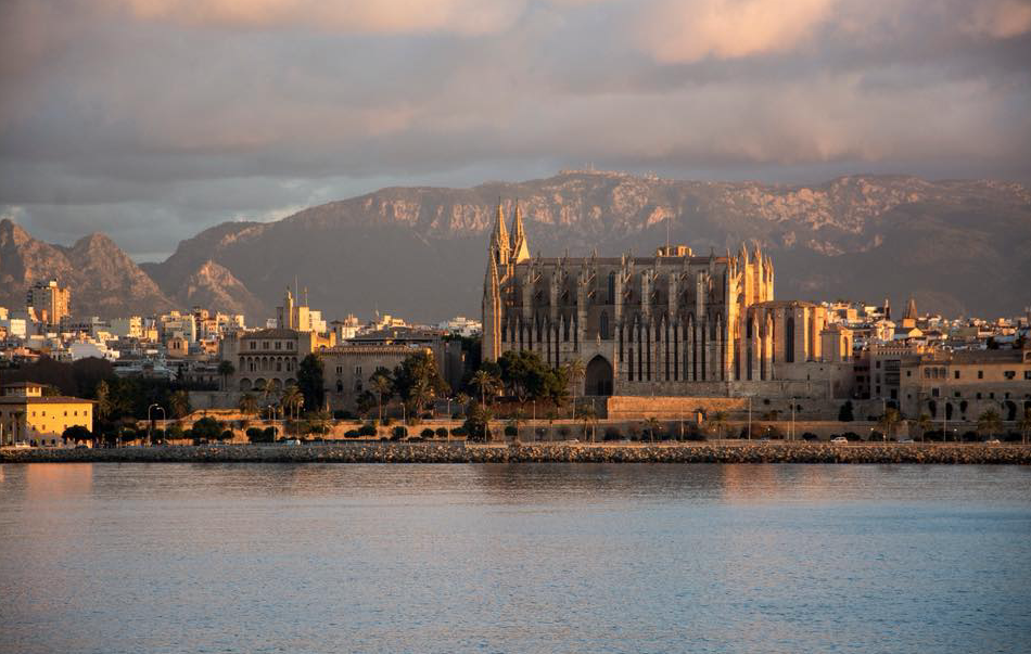 Choosing a location for property investment in Mallorca
