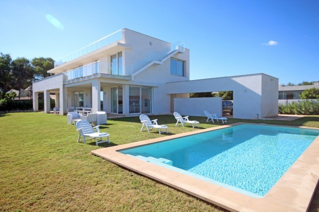 10 steps to buying to let in Mallorca