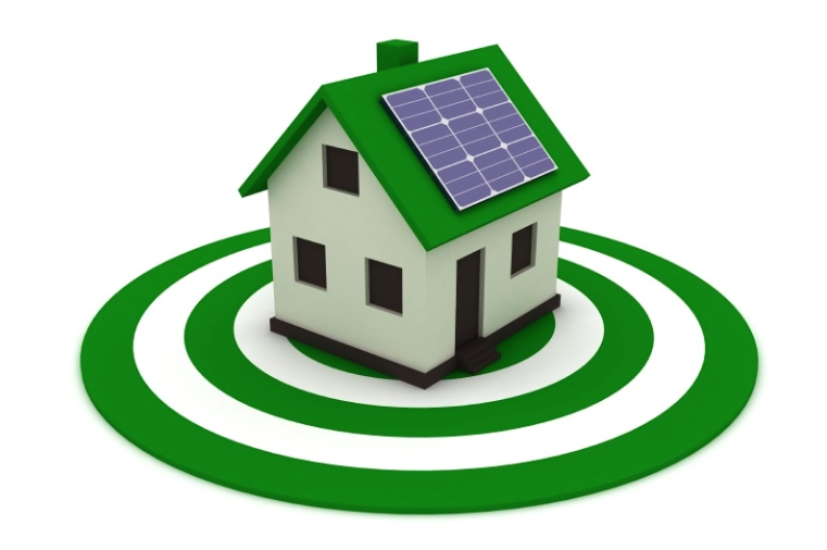 How to get an Energy Efficiency Certificate for your property in Mallorca