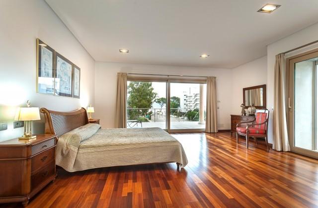 The best villas to buy in Puerto Pollensa