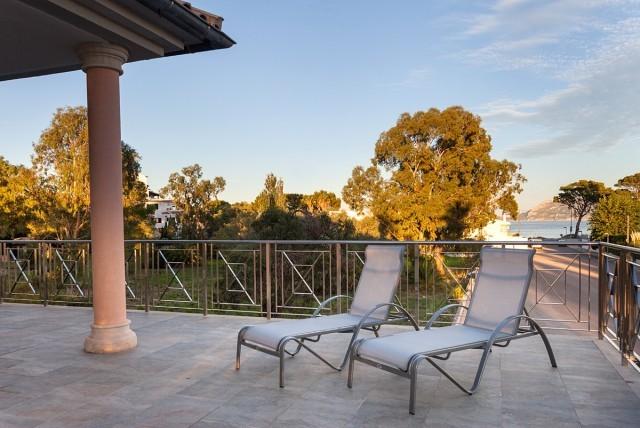 The best villa you can buy in Puerto Pollensa