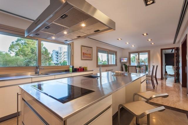 The best villas for sale in Llenaire, Puerto Pollensa