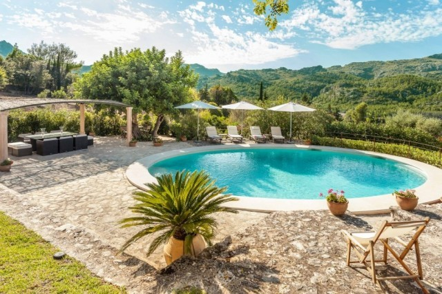 How to buy property in Mallorca