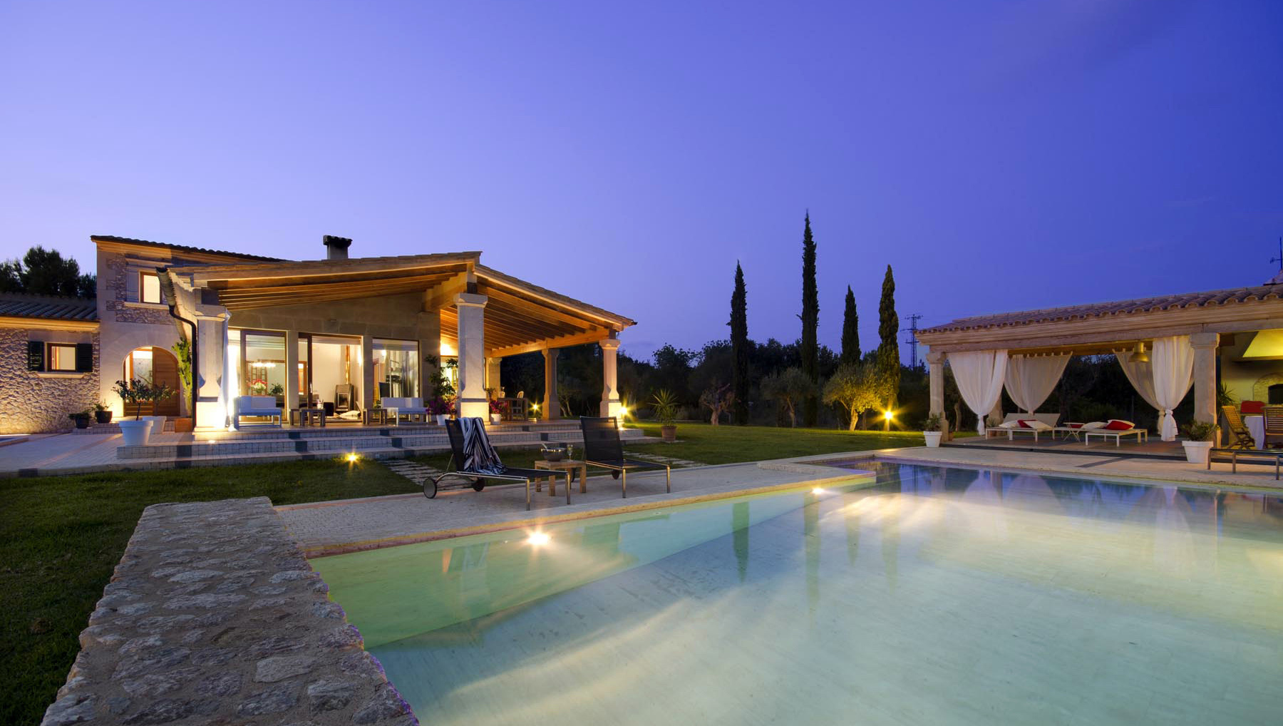 how-to-buy-property-in-mallorca