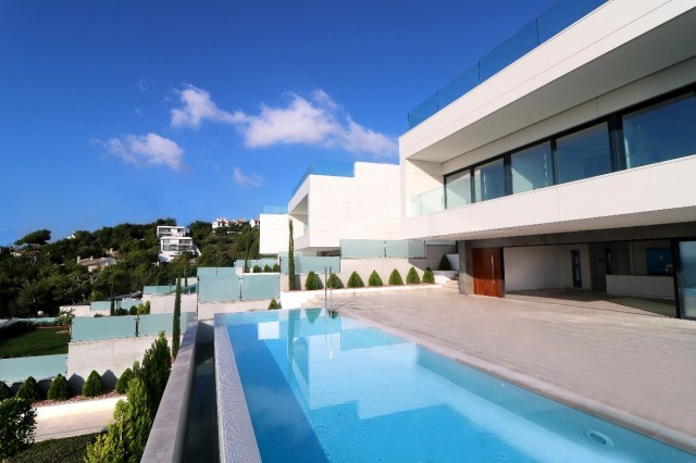 Property management, reformations and refurbishment in Mallorca