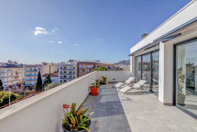 Mallorca property costs and taxes - Part 1