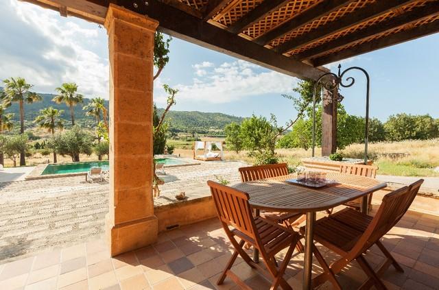 A brief guide to living in Mallorca (Majorca)