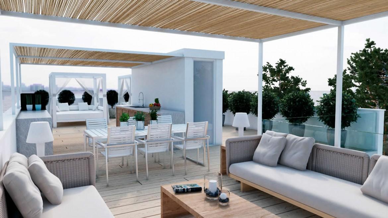 Pollensa luxury real estate