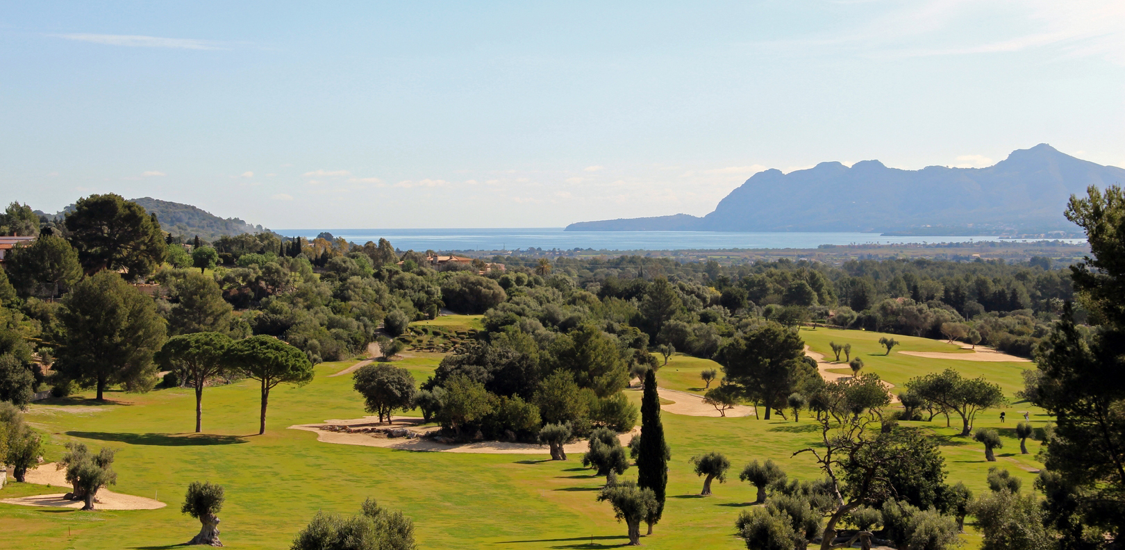 Distressed property for sale in Mallorca