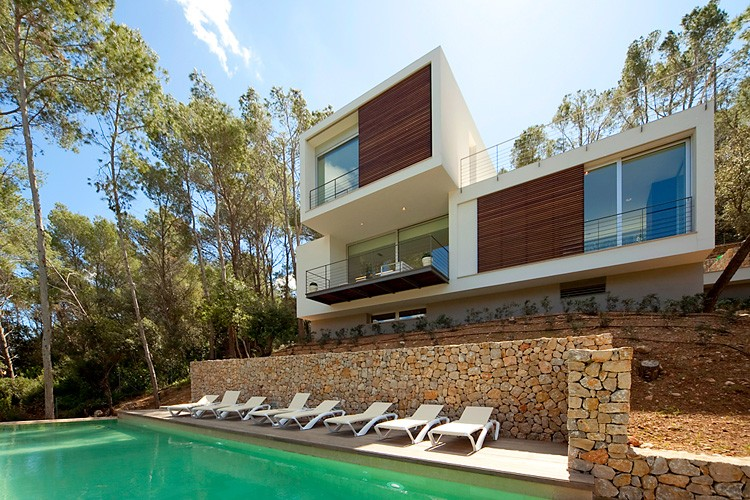Family home for sale in Mallorca