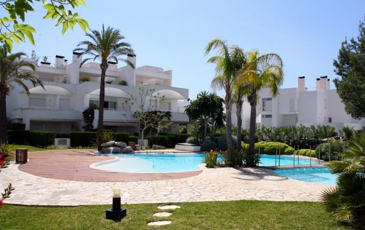 How to make money from your property in Pollensa